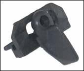 WOW slide lock